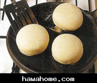 طرق تعلم صناعه الخبز في جميع انحاء