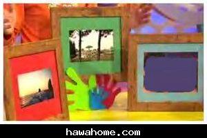 فنون وأفكار للأطفال متجدد) 1478_159644299891dc9